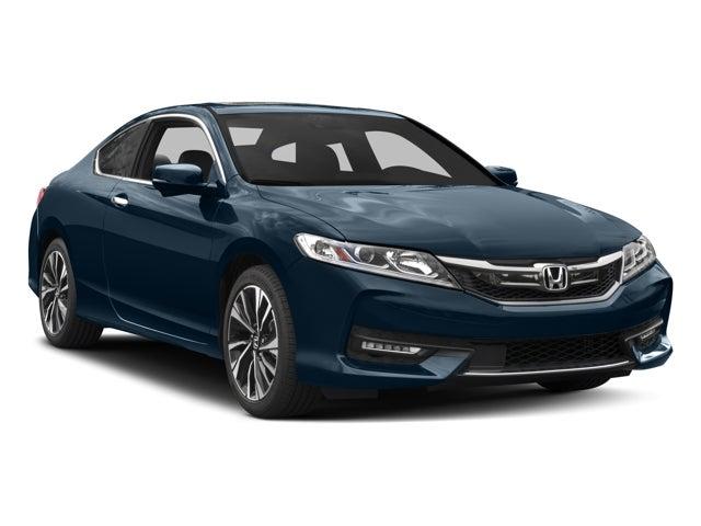 2017 honda accord coupe ex l v6 honda dealer serving for 2017 honda accord ex l v6 sedan