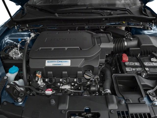 2017 honda accord coupe ex l v6 honda dealer serving for Honda dealership nyc