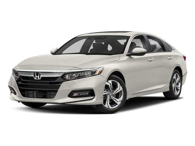 2018 honda accord sedan ex l 2 0t honda of staten island. Black Bedroom Furniture Sets. Home Design Ideas