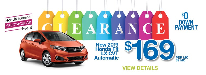 Honda Dealers Nj >> Staten Island Honda Dealer In Staten Island Ny New And Used Honda