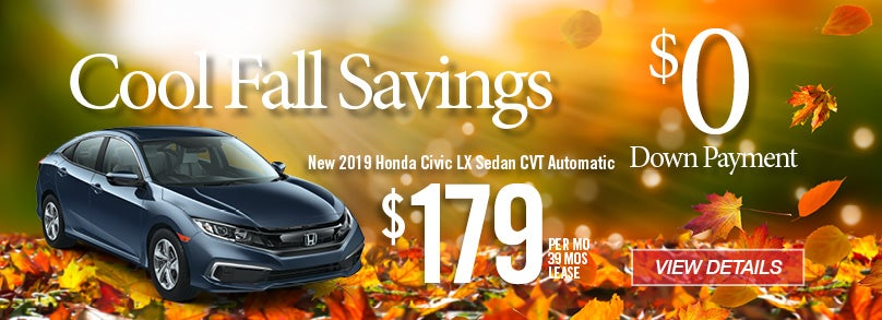 Honda Dealers Nj >> Staten Island Honda Dealer In Staten Island Ny New And